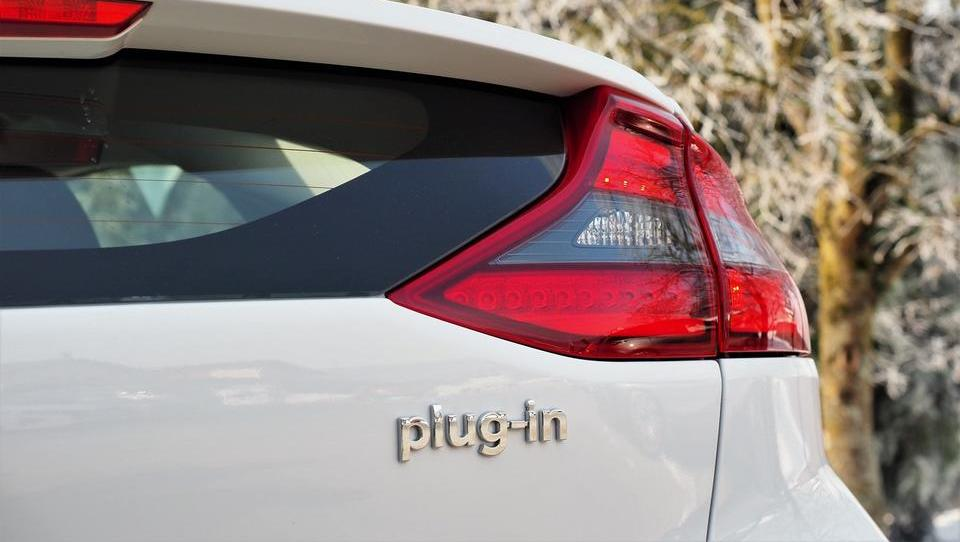Hyundaijeva dostopna eko ponudba je popolna