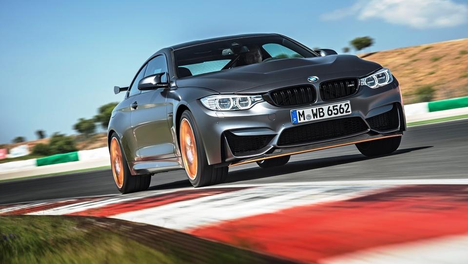 Dobičkarja afere VW: BMW in Mercedes-Benz