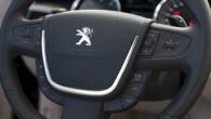 Peugeot denar išče na Kitajskem