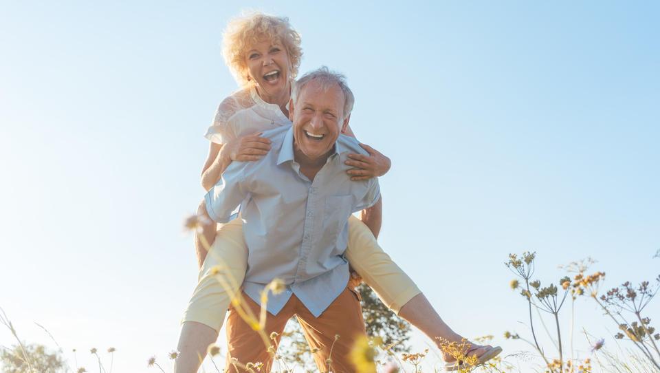 Kolektivno dodatno pokojninsko zavarovanje LEON