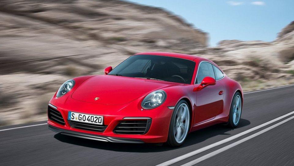 Kaj novo skrbništvo Porscheja v Sloveniji pomeni za kupce