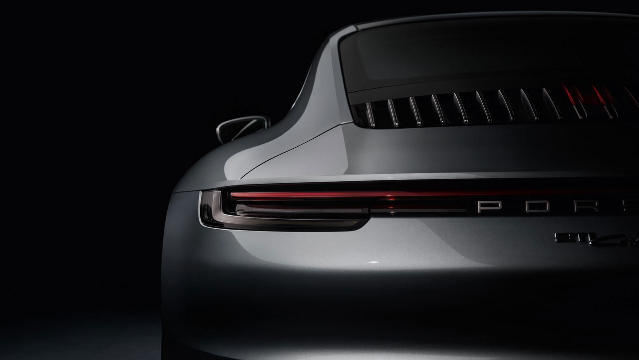 Porsche bo tudi letos bogato nagradil zaposlene