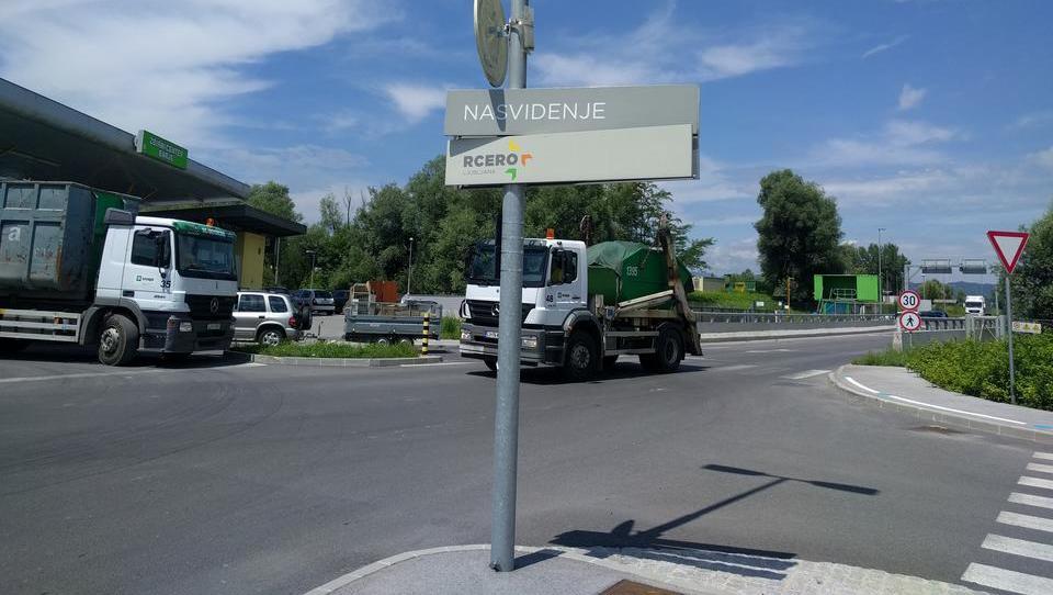 V Ljubljani predlog do 33-odstotnega dviga cen ravnanja z odpadki