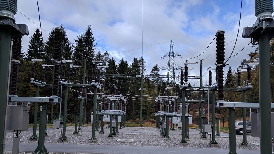 Javna razprava o energetskem konceptu podaljšana