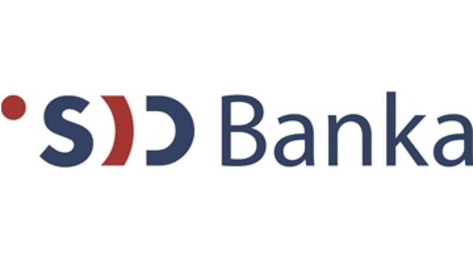 Novih 42 milijonov eurov posojil za naložbe v raziskave, razvoj in inovacije preko SID banke