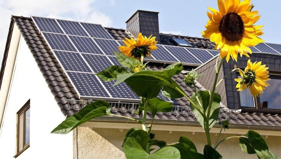 Celovite rešitve trajnostne energije in e-mobilnosti na enem mestu