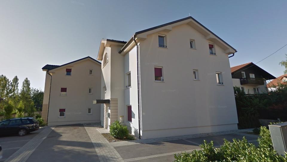 TOP dražbe: stanovanja v Ljubljani in hiša na Bledu