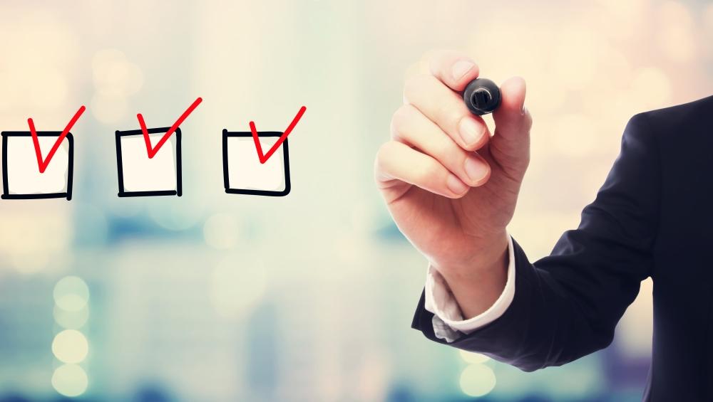 To so ovire, s katerimi se podjetja srečujejo pri uvajanju GDPR
