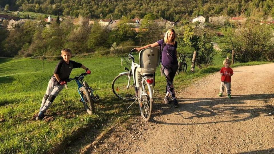 Blogarji priporočajo: 20 idej za dopust ali izlet po Sloveniji