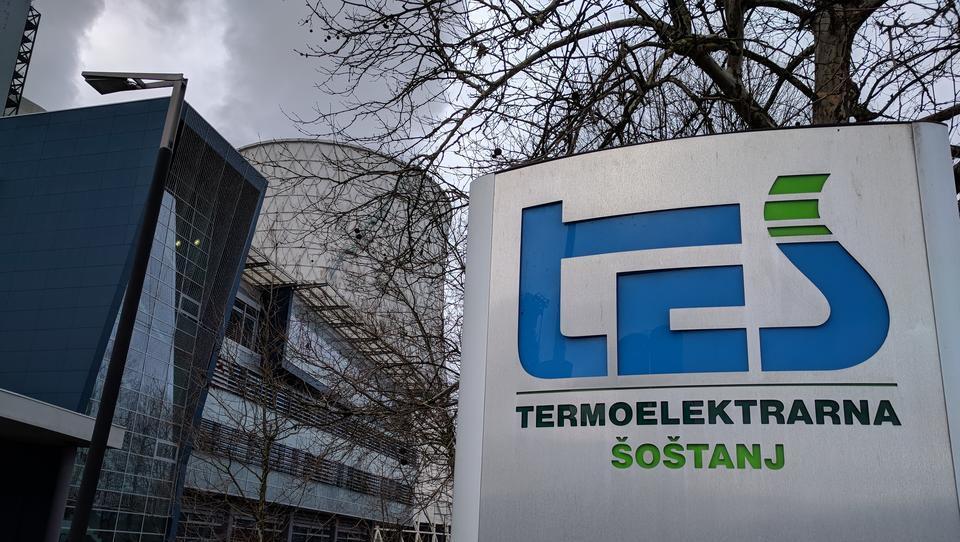 Teš zaradi skrite napake od General Electrica terja četrt milijona evrov