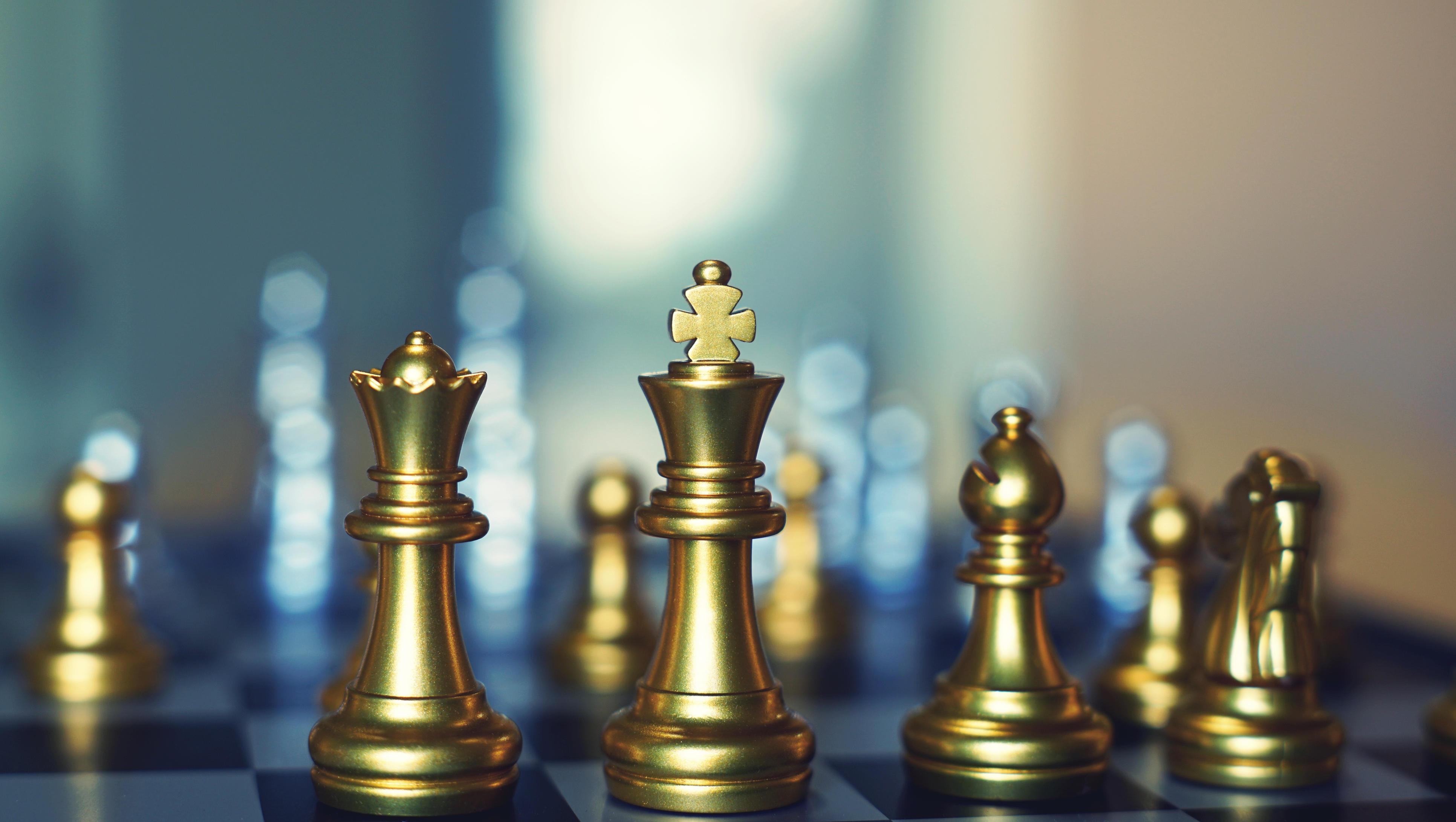 Kdo so gospodarski prvaki? Lestvice in nagrade na enem mestu