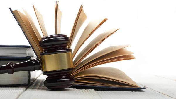 Brexitovska drama se seli na sodišča: škotsko sodišče je danes odločilo, da je prorogacija nezakonita