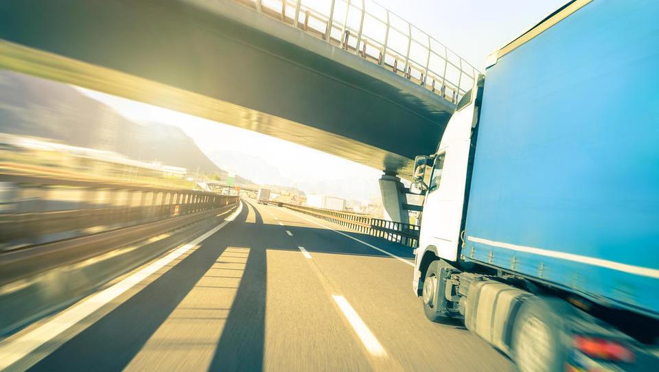 Nadaljevanje aktivnosti za vzpostavitev elektronskega cestninskega sistema