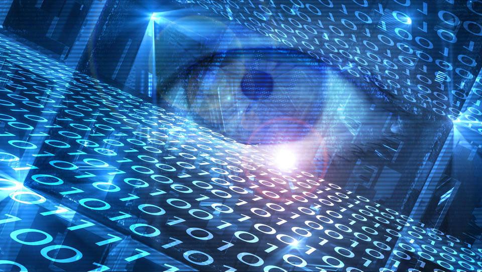 Za internetno varnost gre