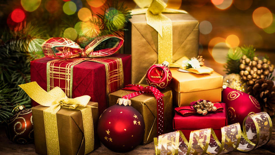 7 trikov za preživetje decembrskih nakupov