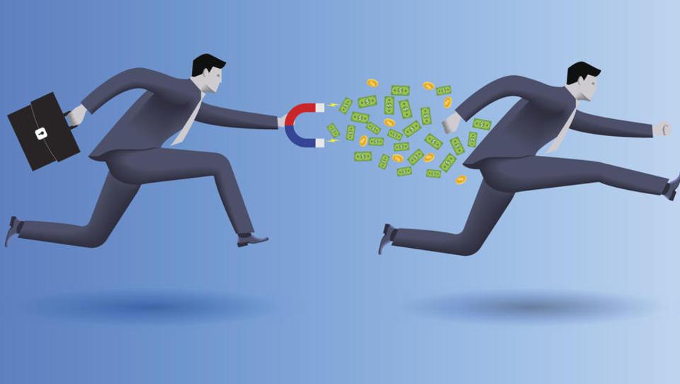 Podjetniki, veste, kako izterjati dolg?