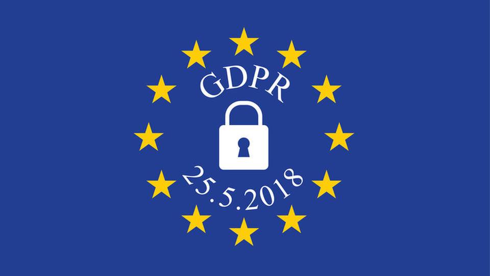 Ali bo uredba GDPR vplivala na naše podjetje?