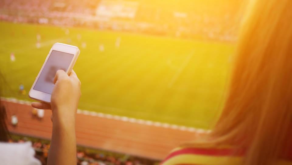 Kako sta globalizacija in digitalizacija pripeljali do nelegalne konkurence tujih ponudnikov športnih stav