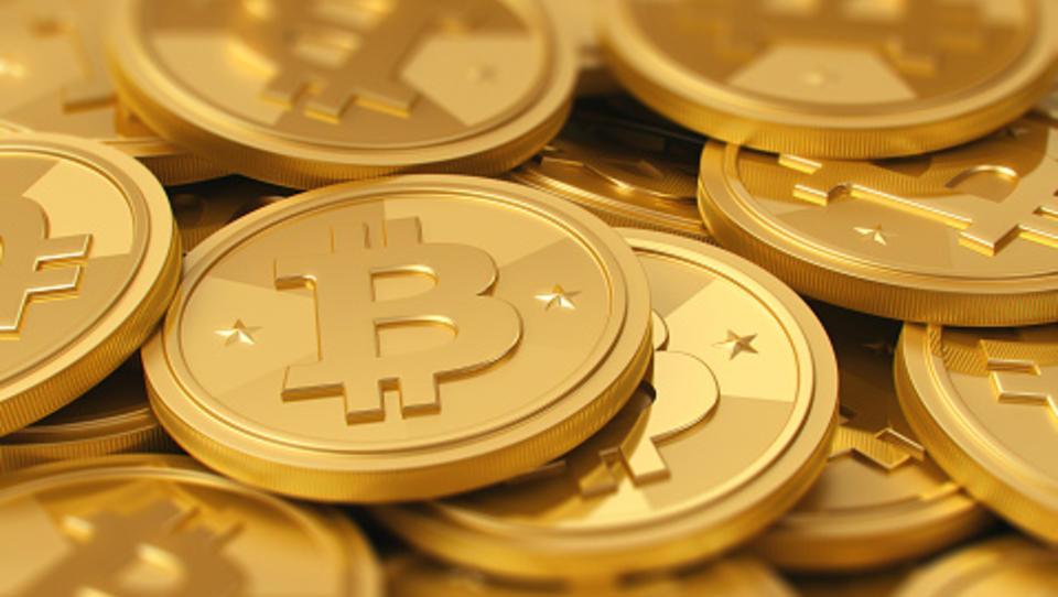 Zlato, evro ali kripto?