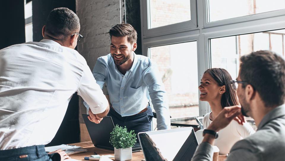 Zakaj vas mora zanimati boniteta lastnega podjetja – in kako jo izboljšati?