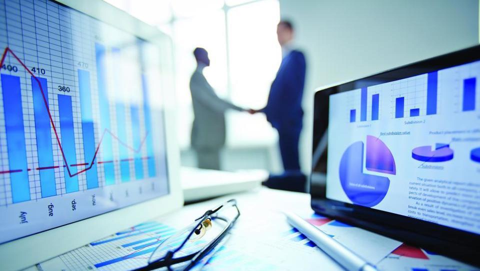 Faktoring kot instrument zagotavljanja stalne likvidnosti