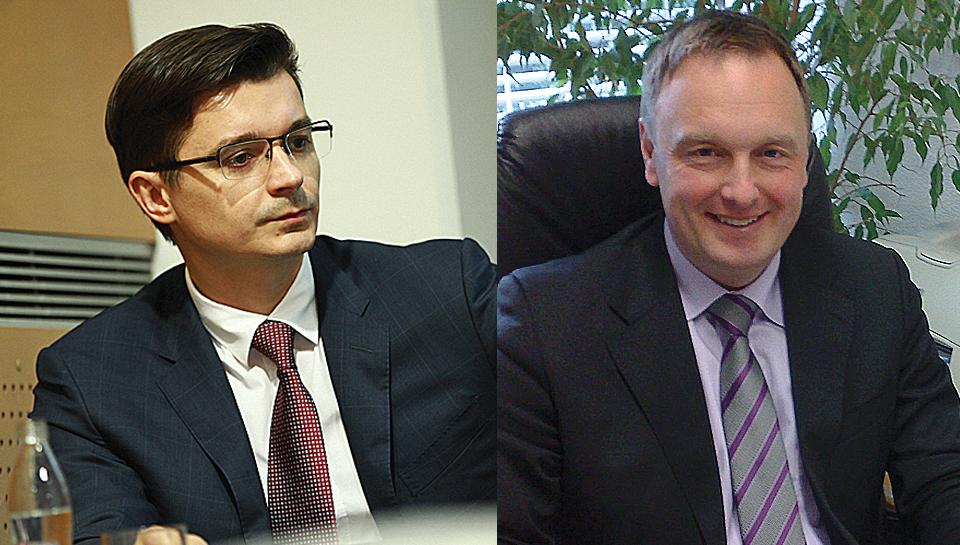 Adventura Holding: Načrtujemo širitev od Dalmacije do Benetk