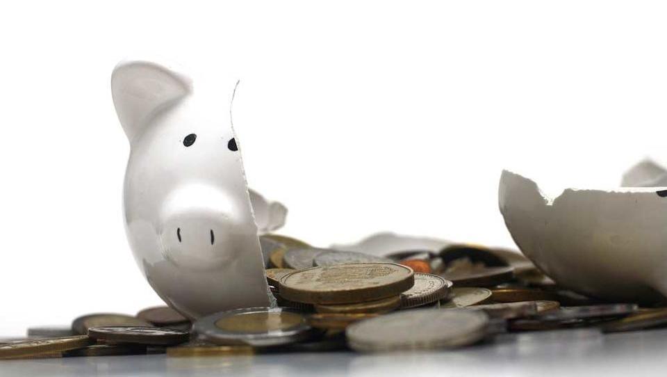 Zakaj vam banka kljub poroštvu države ne da denarja?