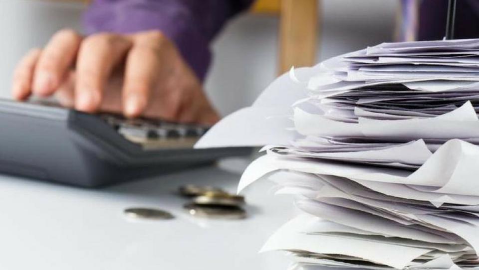 Na kaj morate biti pozorni pri obdavčitvi dohodkov poslovodnih oseb