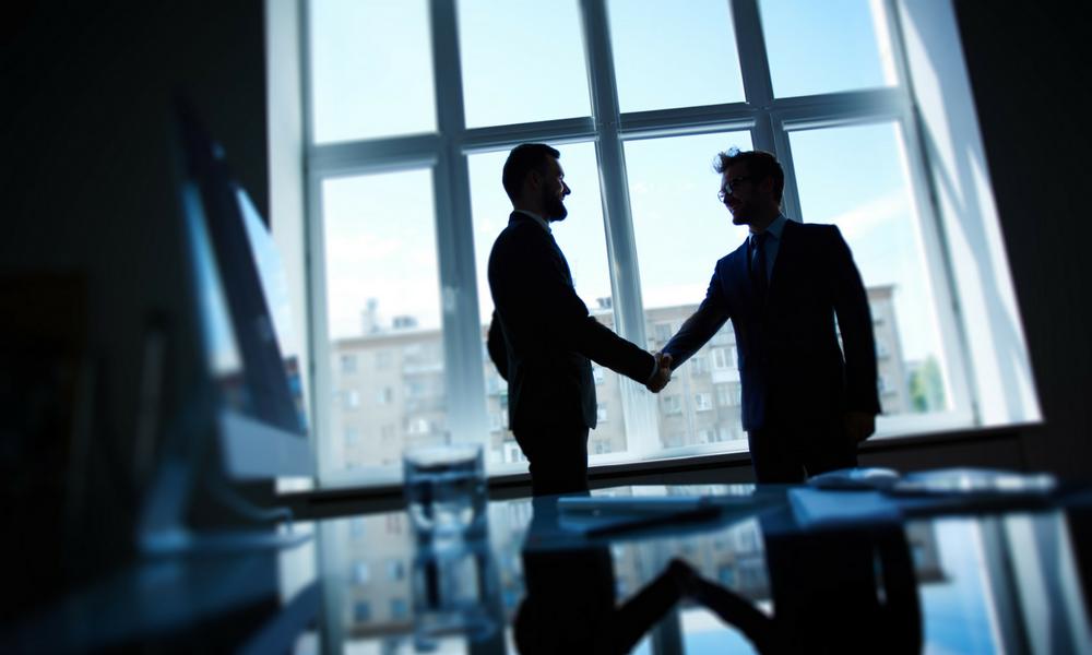 Okvirjanje je nov pristop za kompleksna pogajanja