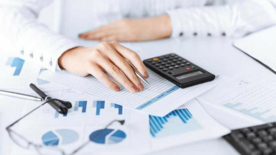 Računovodje, poznate novosti pri pripoznavanju prihodkov po SRS 15 in MSRP 15?