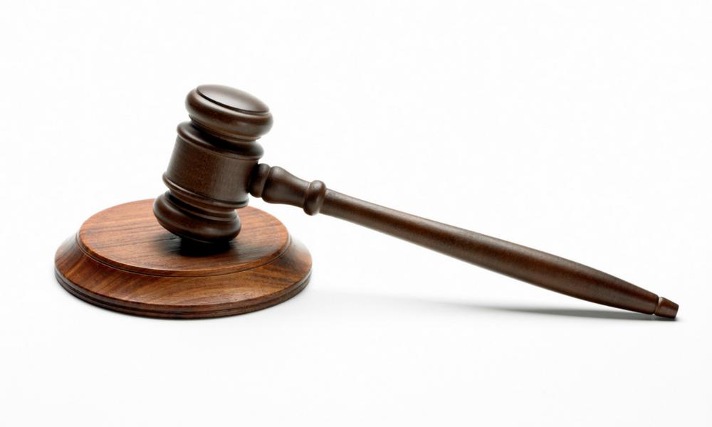 Že 11-krat spremenjeni zakon še vedno ne določa rokov