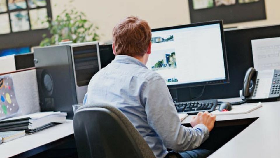 Izterjava terjatev iz osebnega računalnika ali tablice