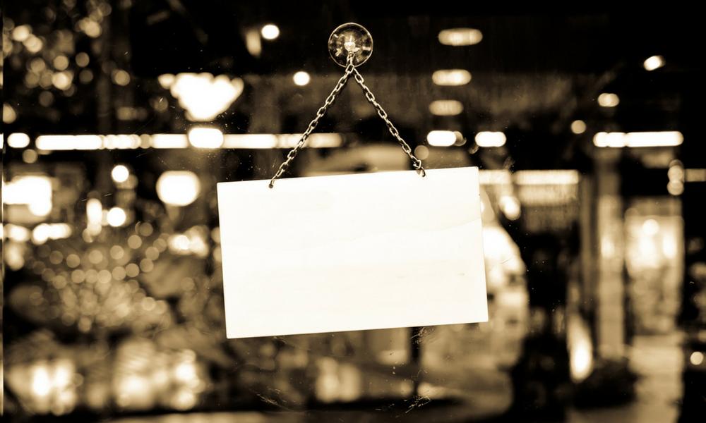 »Veliko napak je tudi pri podaritvi poslovnih deležev«