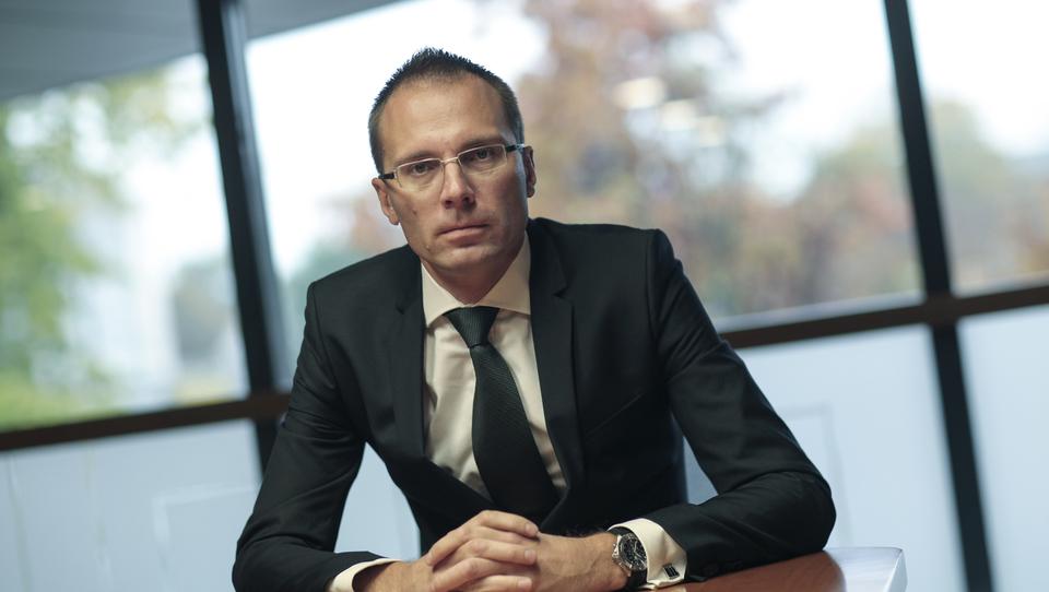 Finančni nasvet najbogatejšim Slovencem