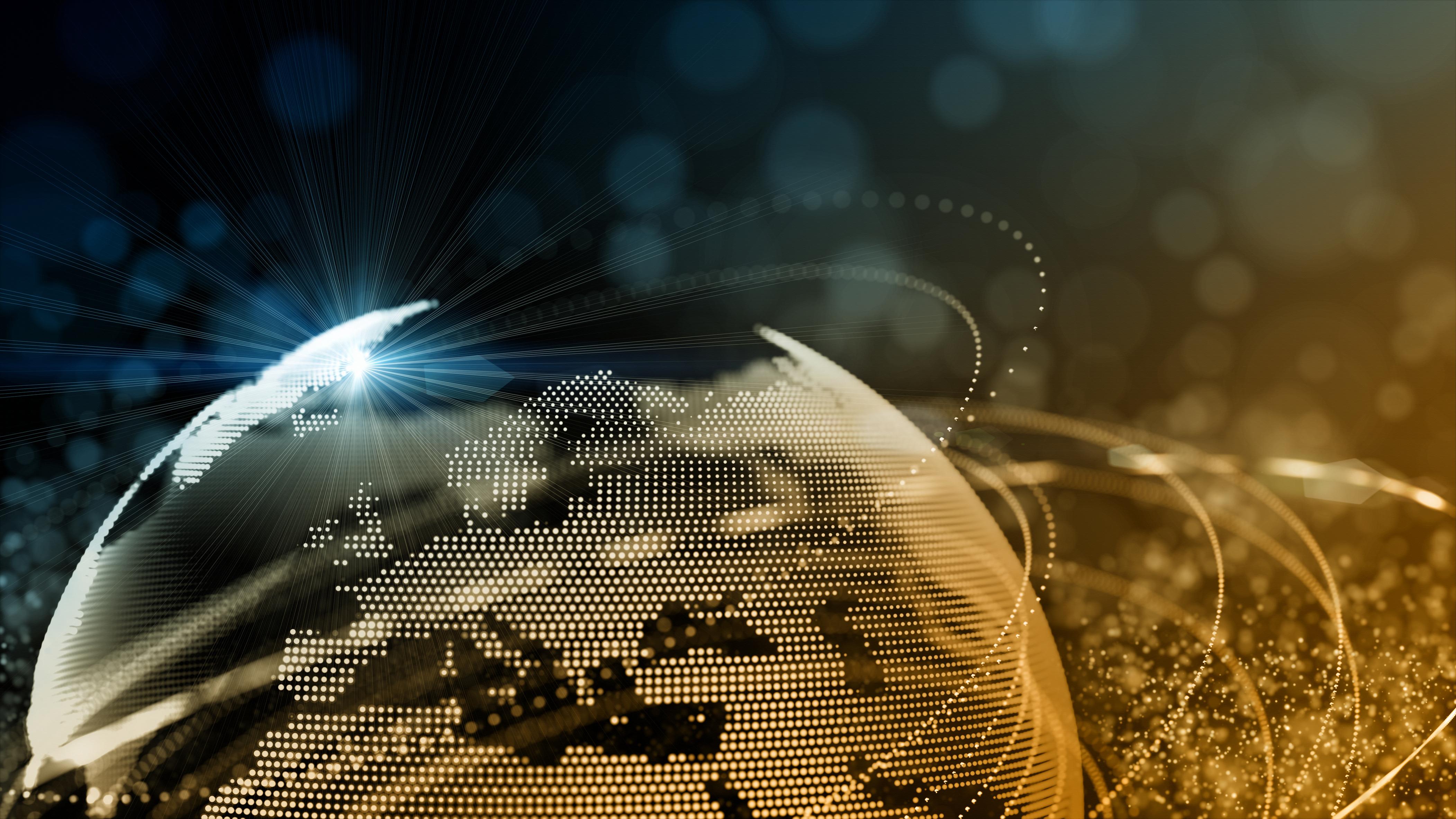 Izvozniki.si: Zakaj se moramo prenehati bati tujih lastnikov in kako se premakniti k hitrejšim in boljšim odločitvam