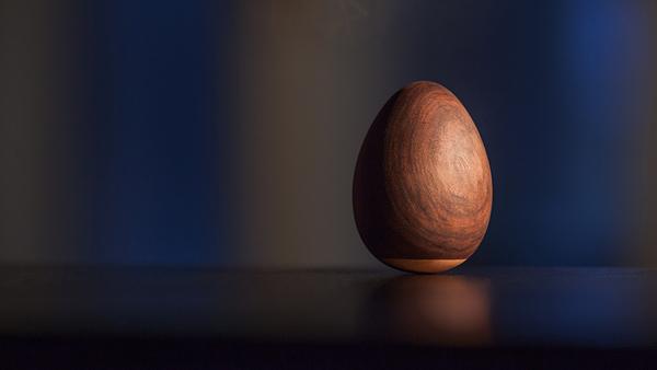 Slovensko zenovsko jajce na Kickstarterju cilj preseglo za skoraj 50-krat