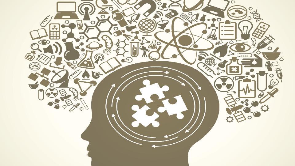 Finančniki in računovodje, to so teme, ki jih lahko bolje spoznate