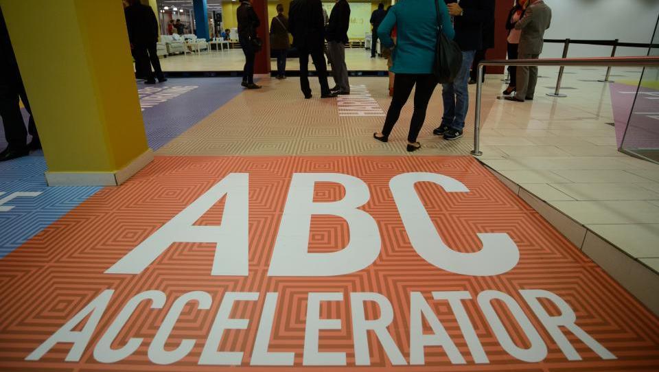 Zdaj gre zares: po treh mesecih bodo ABC start-upi nastopili pred investitorji