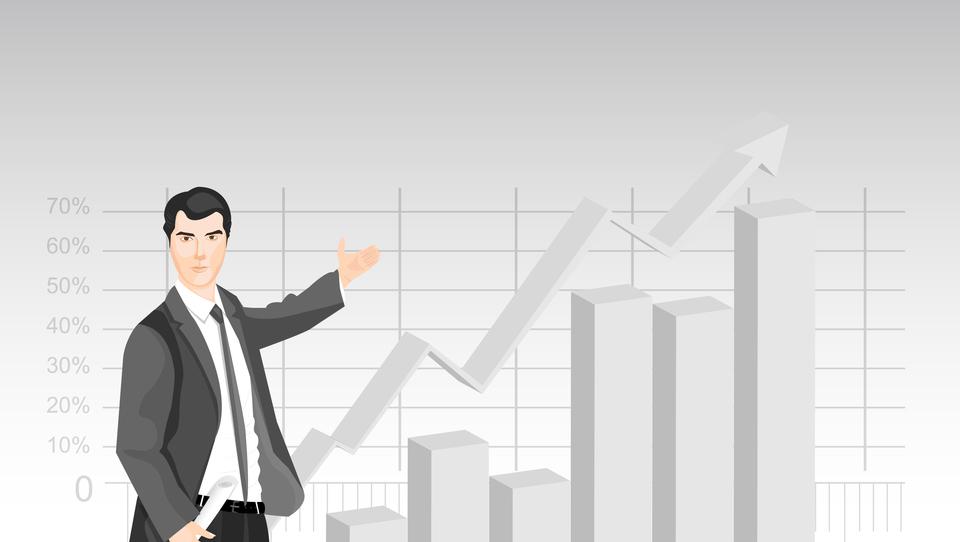 Marketing automation sistemi za višjo prodajo