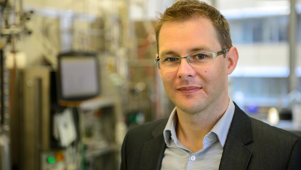 Slovenski Acies Bio bo na Nizozemskem odkrival zdravilo za redko otroško bolezen