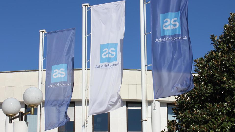 Ponudbe za zavarovalnico Adriatic Slovenica do konca meseca