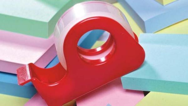 Nov krog iskanja najemnika  za Aerovo proizvodnjo