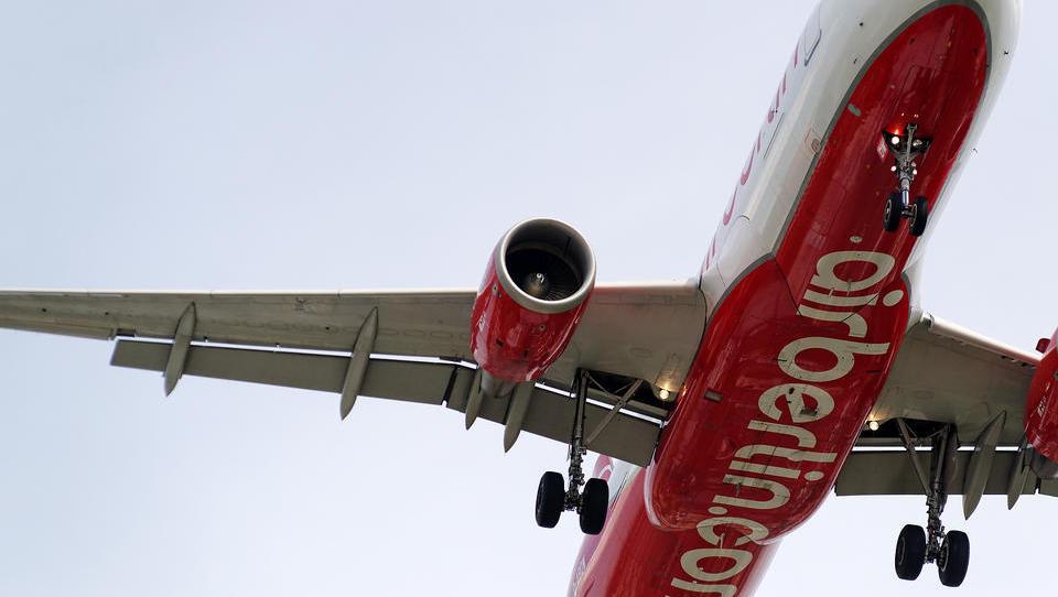 Evropski letalci, ki so propadli v zadnjih dveh letih