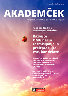 Akademček 29