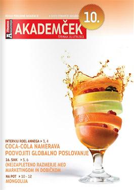 Akademček 10