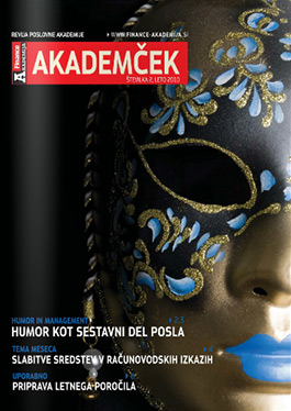 Akademček 2