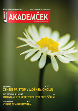 Akademček 3