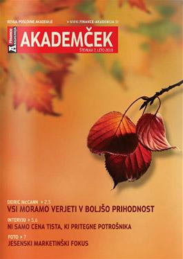 Akademček 7