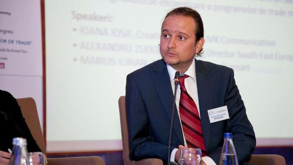 Presenetljiv vpliv digitalizacije na FMCG trgovce