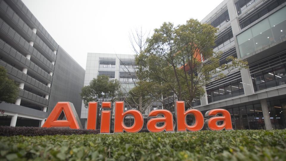 Kako je Jack Ma razjezil proizvajalce luksuznih izdelkov